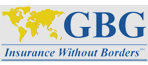 GBG, Insurance Without Borders