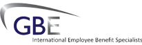 International Employee Benefit Specialists